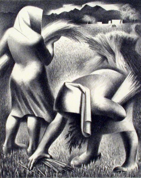 Adams-Harvest.jpg (477×600)